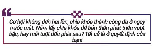 chien-luoc-lam-bai-band-9.0-cho-nguoi-moi