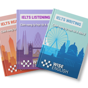 combo-3-sach-cam-nang-tu-hoc-tu-a-den-z-ielts-listening-reading-writing