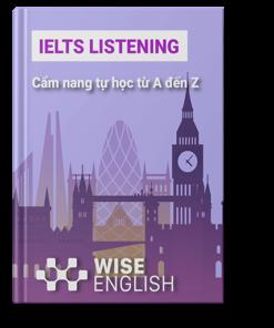 sach-cam-nang-tu-hoc-tu-a-den-z-ielts-listening