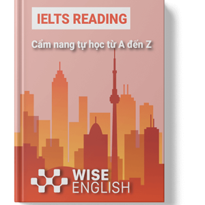 sach-cam-nang-tu-hoc-tu-a-den-z-ielts-reading