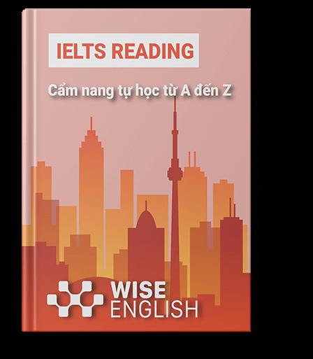sach-cam-nang-tu-hoc-tu-a-den-z-ielts-reading