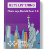 sach-chien-luoc-lam-bai-9.0-ielts-listening