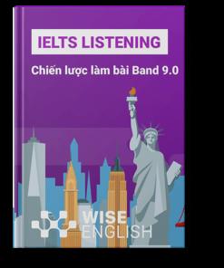 sach-chien-luoc-lam-bai-9.0-ielts-listening
