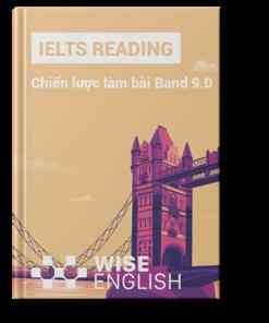 sach-chien-luoc-lam-bai-9.0-ielts-reading