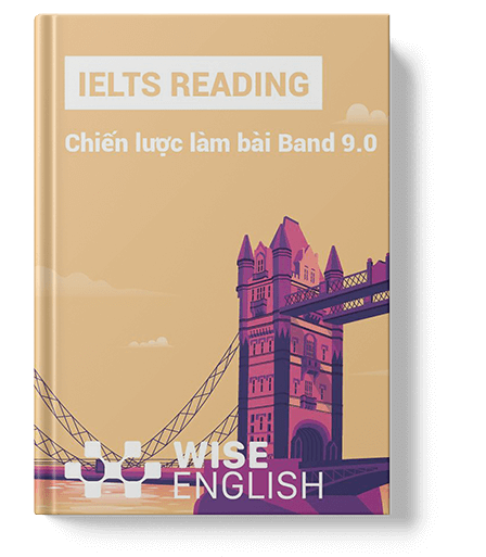 sach-chien-luoc-lam-bai-9.0-ielts-reading