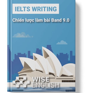sach-chien-luoc-lam-bai-9.0-ielts-writing