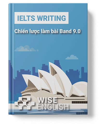 sach-chien-luoc-lam-bai-9.0-ielts-writing