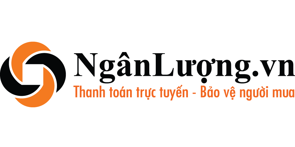 imgbin logo product design brand cong ty giai phap phan ngan luong font png