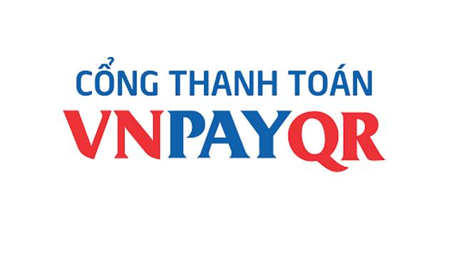 logo vn pay